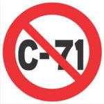 Bill C-71 – A Short Primer