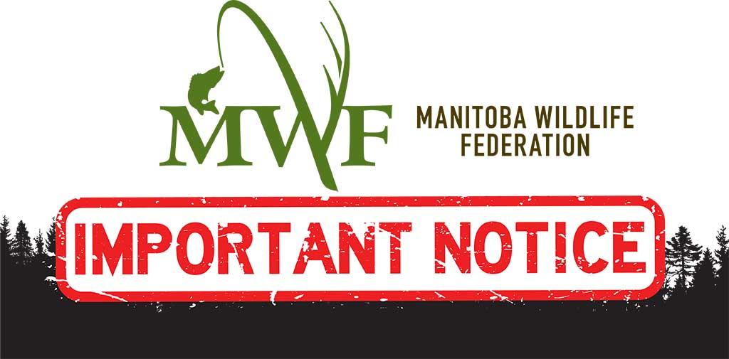 mwf important notice press release logo