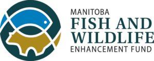 manitoba fish and wildlife enhancement fund logo