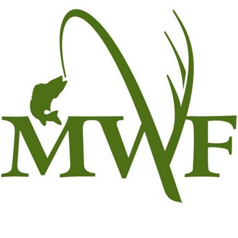 manitoba wildlife federation logo