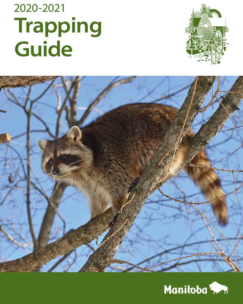 Trapping Guide